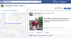 Facebook_Leen