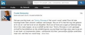 Linkedin_Frouke