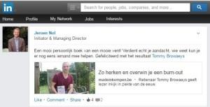 Linkedin_Jeroen