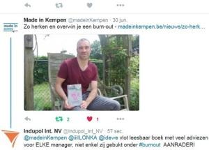 Twitter_Indupol