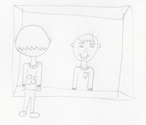 zinedine_spiegel