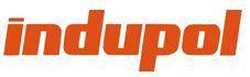 Indupol_logo